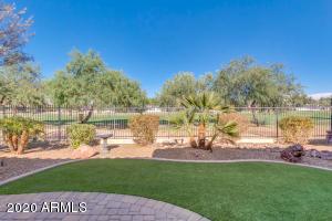 6202 E MCKELLIPS Road, 302, Mesa, AZ 85215