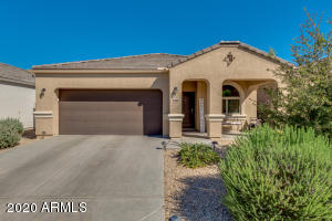 42154 W BALSA Drive, Maricopa, AZ 85138