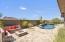 11405 N 141st Street, Scottsdale, AZ 85259