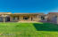 4100 E STRATFORD Place, San Tan Valley, AZ 85140