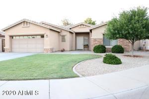 21284 E BONANZA Way, Queen Creek, AZ 85142