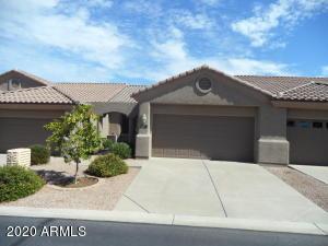4202 E BROADWAY Road, 118, Mesa, AZ 85206