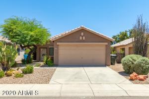 2145 E WILLIAMS Drive, Phoenix, AZ 85024