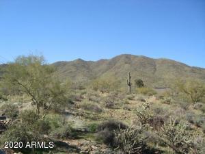 1026 W CIRCLE MOUNTAIN Road, 4, New River, AZ 85087
