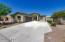 42332 W BALSA Drive, Maricopa, AZ 85138