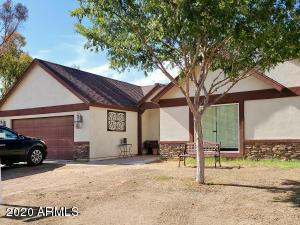 690 E STOTTLER Place, Chandler, AZ 85225