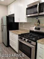 2021 N 23RD Street, Phoenix, AZ 85006