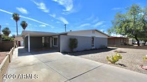 2279 E ALPINE Avenue, Mesa, AZ 85204