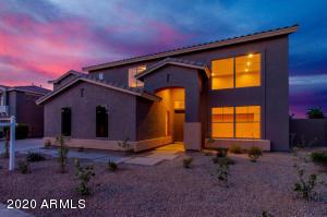 3664 E LAFAYETTE Avenue, Gilbert, AZ 85298