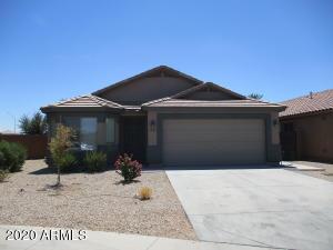 36279 W ALHAMBRA Street, Maricopa, AZ 85138