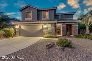 11366 E STARFIRE Circle, Mesa, AZ 85212