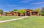 2670 E MEADOWVIEW Drive, Gilbert, AZ 85298