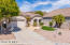 16844 S 12TH Way, Phoenix, AZ 85048