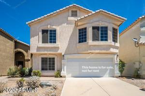 1320 E THUNDERHILL Place, Phoenix, AZ 85048