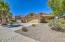1168 W OAK TREE Lane, San Tan Valley, AZ 85143