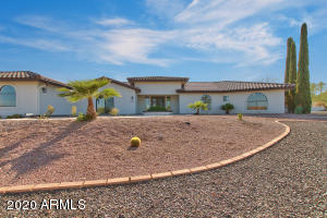 16763 E GREENBRIER Lane, Fountain Hills, AZ 85268