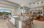 Enjoy the highly desirable open concept floor plan.