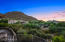 Home is perfectly positioned to enjoy views of Troon Mountain and Pinnacle Peak and also offers privacy with natural space behind.