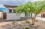 42441 W RAMIREZ Drive, Maricopa, AZ 85138