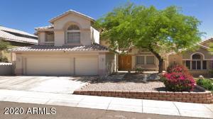 14619 S 8TH Street, Phoenix, AZ 85048