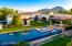 6810 E VALLEY VISTA Lane, Paradise Valley, AZ 85253
