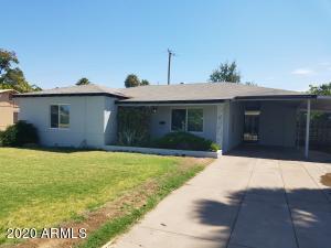 6919 N 10TH Street, Phoenix, AZ 85014