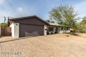 4438 N 85TH Place, Scottsdale, AZ 85251