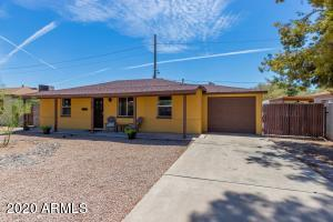 689 E COMMONWEALTH Place, Chandler, AZ 85225