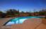10570 E Ranch Gate Road, Scottsdale, AZ 85255