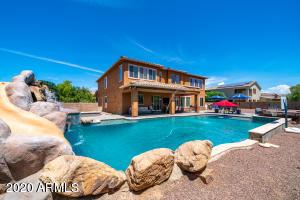 20207 E POCO CALLE, Queen Creek, AZ 85142