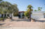 5332 E POINSETTIA Drive, Scottsdale, AZ 85254