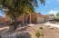 43221 W WALLNER Drive, Maricopa, AZ 85138