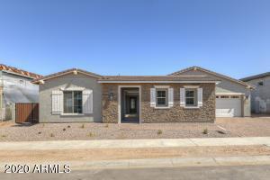 22942 E ESCALANTE Road, Queen Creek, AZ 85142