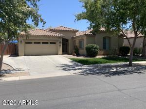 6303 S BANNING Street, Gilbert, AZ 85298