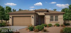 4370 Buffalo Ridge, Wickenburg, AZ 85390