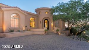 12767 N 130TH Way, Scottsdale, AZ 85259