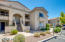 9460 E MISSION Lane, 212, Scottsdale, AZ 85258