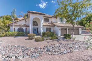 12233 S YAKI Court, Phoenix, AZ 85044