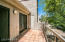 9460 E MISSION Lane, 211, Scottsdale, AZ 85258
