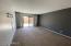 9109 E GELDING Drive, Scottsdale, AZ 85260