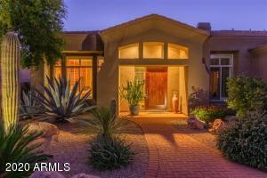 33684 N 79TH Way, Scottsdale, AZ 85266
