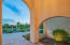 6732 E FANFOL Drive, Paradise Valley, AZ 85253
