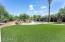 10150 E CORTEZ Drive, Scottsdale, AZ 85260
