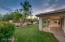 7623 E Wing Shadow Road, Scottsdale, AZ 85255