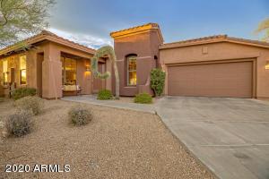 11418 E HELM Drive, Scottsdale, AZ 85255