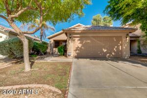 2017 N 107TH Drive, Avondale, AZ 85392