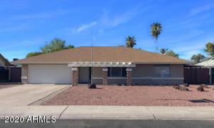 4615 W HEARN Road, Glendale, AZ 85306