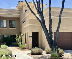 295 N RURAL Road, 171, Chandler, AZ 85226