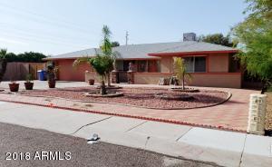 10602 N 35TH Street, Phoenix, AZ 85028