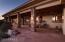 51313 N 293RD Avenue, Wickenburg, AZ 85390